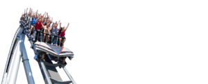 Amusement Park Transparent Images PNG PNG Clip art