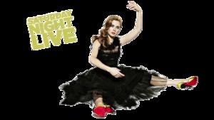Amy Adams PNG Pic PNG Clip art