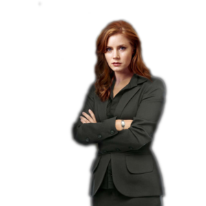 Amy Adams Transparent PNG PNG Clip art