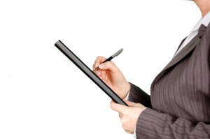 Analyst Transparent Background PNG Clip art
