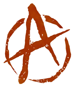 Anarchy PNG Clipart PNG Clip art