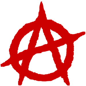 Anarchy PNG File PNG Clip art