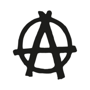 Anarchy PNG Free Download PNG Clip art