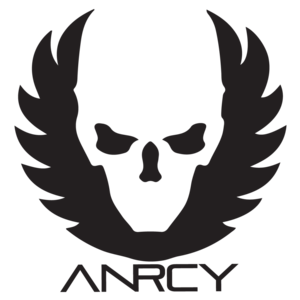 Anarchy PNG Pic PNG Clip art