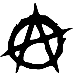 Anarchy PNG Picture PNG Clip art
