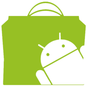 Android PNG Clipart PNG Clip art