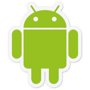 Android PNG File PNG Clip art