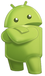 Android PNG Free Download PNG Clip art