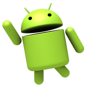 Android PNG HD PNG Clip art
