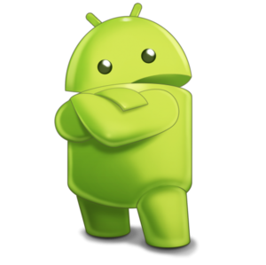 Android PNG Image PNG Clip art