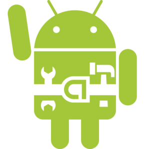 Android PNG Photo PNG icon