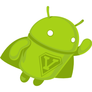 Android PNG Photos PNG Clip art
