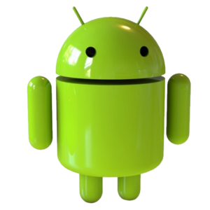 Android PNG Pic PNG Clip art