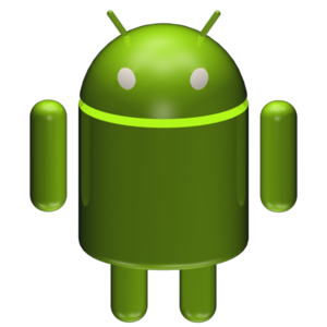 Android PNG Transparent Image PNG Clip art