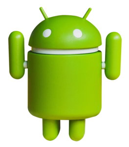 Android PNG Transparent Picture PNG Clip art