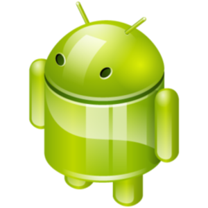 Android PNG Transparent PNG Clip art