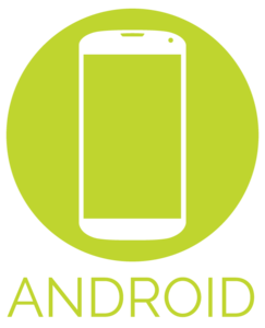 Android Transparent PNG PNG Clip art