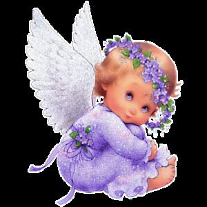Angel PNG File PNG Clip art