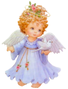 Angel PNG Image PNG Clip art