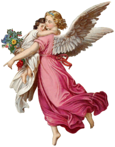 Angel PNG Photo PNG Clip art