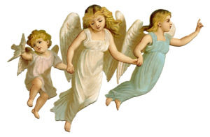 Angel PNG Picture PNG Clip art