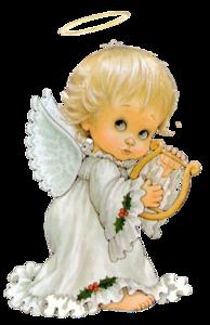 Angel PNG Transparent Picture PNG Clip art