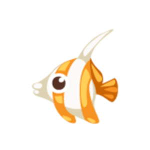 Angelfish PNG Photos PNG Clip art