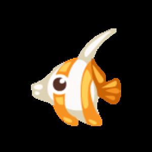 Angelfish PNG Photos PNG Clip art