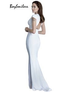 Angelina Jolie PNG Clipart PNG Clip art