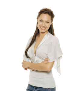 Angelina Jolie PNG File PNG Clip art
