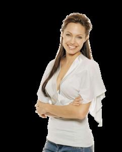Angelina Jolie PNG File PNG Clip art