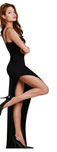 Angelina Jolie PNG Photos PNG Clip art