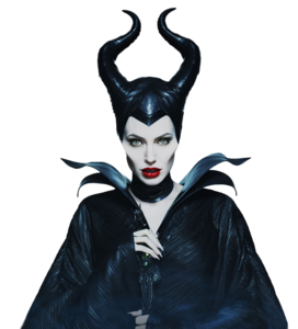 Angelina Jolie PNG Pic PNG Clip art