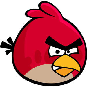 Angry Emoji PNG Clipart PNG Clip art