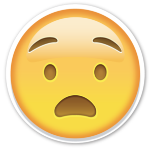 Angry Emoji PNG Picture PNG Clip art