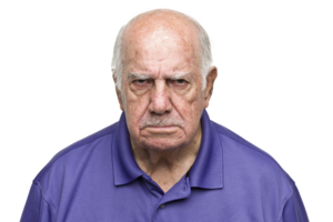 Angry Person Transparent PNG PNG Clip art