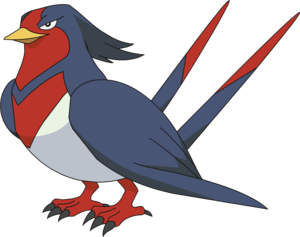 Anime Pokemon PNG Free Download PNG Clip art