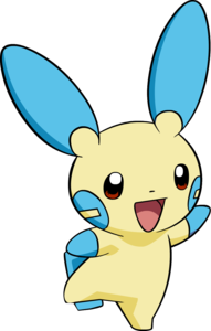 Anime Pokemon PNG Picture PNG Clip art