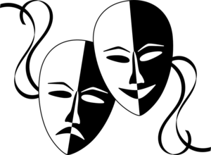 Anonymous Mask PNG Clipart Background PNG Clip art
