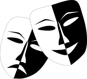 Anonymous Mask PNG Image Free Download PNG Clip art