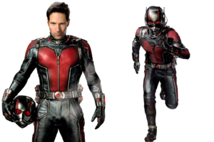 Ant-Man PNG Clipart PNG Clip art