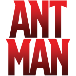 Ant-Man PNG File PNG Clip art