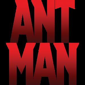 Ant-Man PNG File PNG Clip art