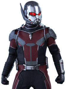 Ant-Man PNG Free Download PNG Clip art