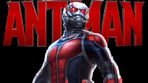 Ant-Man PNG HD PNG Clip art