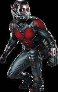 Ant-Man PNG Image PNG Clip art