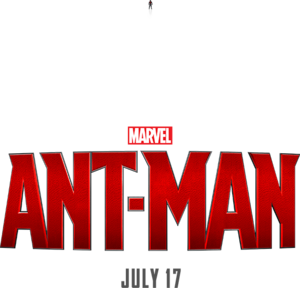 Ant-Man PNG Photo PNG Clip art