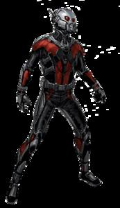 Ant-Man PNG Transparent Image PNG Clip art