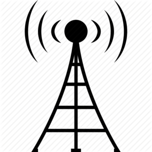 Antenna PNG Photo PNG Clip art