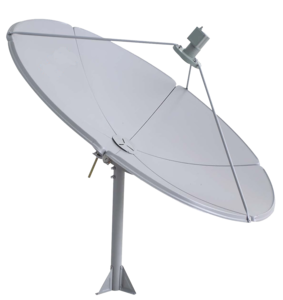 Antenna PNG Picture PNG Clip art